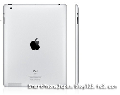 iPad22